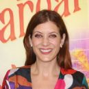 Kate Walsh – Opening night for Escape to Margaritaville in New York - 454 x 630