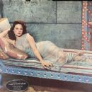 Susan Hayward - 454 x 361