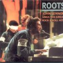 John Lennon - Roots: John Lennon Sings the Great Rock & Roll Hits