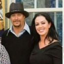 Kid Rock and Audrey Berry (1) - 231 x 607