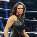 Stephanie McMahon - 454 x 297