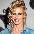 1992 MTV Movie Awards - Daryl Hannah