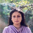 Rakhee Gulzar