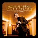 Alexandre Tharaud - Le boeuf sur le toit