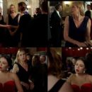 Pretty Little Liars: The Perfectionists - Kelly Rutherford - 454 x 255