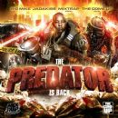 Jadakiss - The Predator Is Back