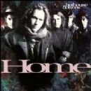 Hothouse Flowers Album - Home