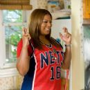 Queen Latifah as Leslie Wright in JUST WRIGHT (Photo by David Lee)