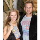 andy roddick and brooklyn decker - 415 x 517