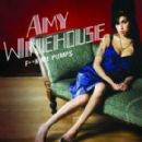 Fuck Me Pumps - Amy Winehouse - Amy Winehouse