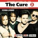 The Cure (2): 1990-2000