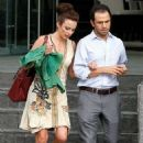 silvia navarro and sergio basanez dating Silvia navarro (born as silvia angélica navarro barba on september 14, 1978 in irapuato, guanajuato, mexico) is a mexican actress of film, television, and theatre, primarily known for starring in several telenovelas.