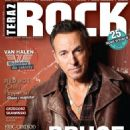 Bruce Springsteen - 454 x 627