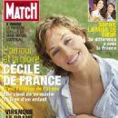 Cécile De France - 454 x 586