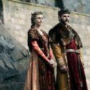 King Arthur: Legend of the Sword (2017) - 454 x 341
