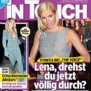 Lena Gercke - 454 x 573