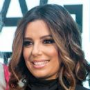 Eva Longoria – L'Oreal Press day in Moscow 9/22/2016 - 454 x 668