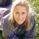 Brigitte Fossey - 297 x 400