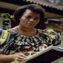 Rwandan murder victims