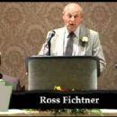 Ross Fichtner