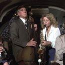 Airplane! - Leslie Nielsen
