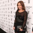 Jennifer Love Hewitt - W Magazine's Golden Globe Party January 14 2011