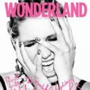 Ke$ha: November/December 2012 issue of Wonderland magazine