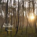 Emil Bulls - The Life Acoustic