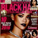 Rihanna - 454 x 624