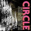 Circle Album - Katapult