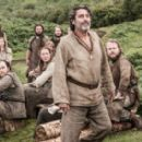 Game of Thrones » Season 6 » The Broken Man (2016)