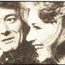 Jennifer Clarke and Allan Clarke - 415 x 230