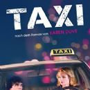 Taxi - Rosalie Thomass, Peter Dinklage