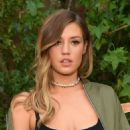 Adele Exarchopoulos – Christian Dior Womenswear SS 2020 at Paris Fashion Week