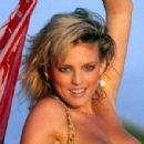 Lynne Austin - 454 x 300