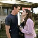 Jason London and Kimberly Williams-Paisley