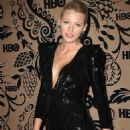 Blake Lively - HBO's Post Emmy Awards Reception At Pacific Design Center On September 20, 2009 In West Hollywood, California