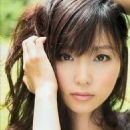 Risa Yoshiki - 454 x 646