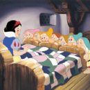 Snow White and the Seven Dwarfs - Adriana Caselotti - 454 x 355