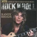 Randy Rhoads - 454 x 587