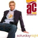Saturday Night - Aaron Carter - Aaron Carter
