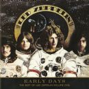 Early Days: The Best of Led Zeppelin, Volume One
