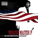 Master P - America's Most Luved Bad Guy