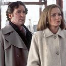 Kevin Kline and Joan Allen