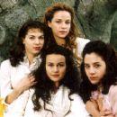 The Buccaneers (1995) - 454 x 366