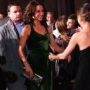 Jennifer Beals at