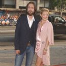 Chris Robinson and Kate Hudson - 313 x 480