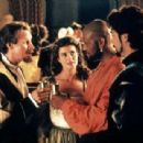 Othello (1995) - 454 x 309