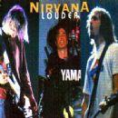1990-04-10: Louder (disc 1): Blind Pig, Ann Arbor, MI, USA