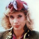 Rosanna Arquette in Desperately Seeking Susan (1985)